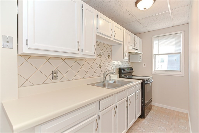 11 Orchard Street Revere MA 02151
