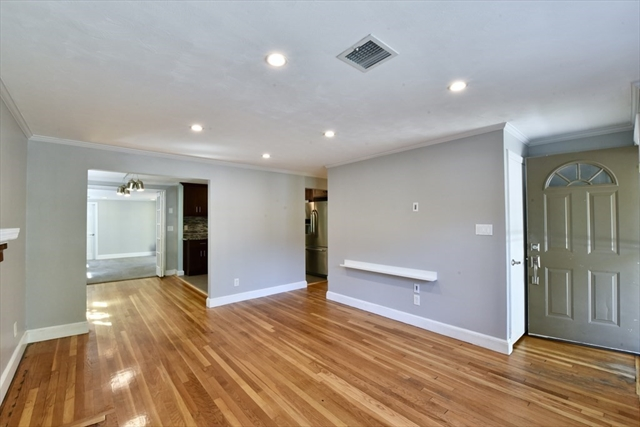 189 South Street Randolph MA 02368