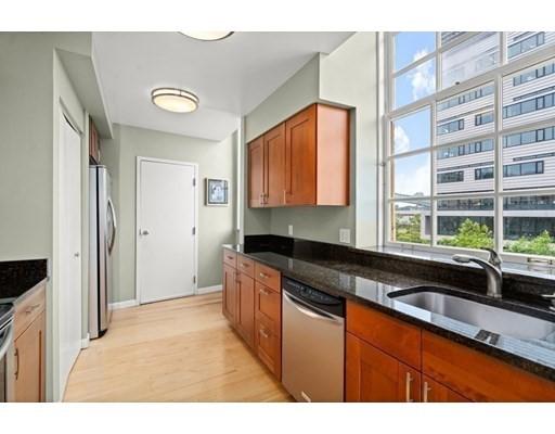 106 Thirteenth St, Boston, MA 02129
