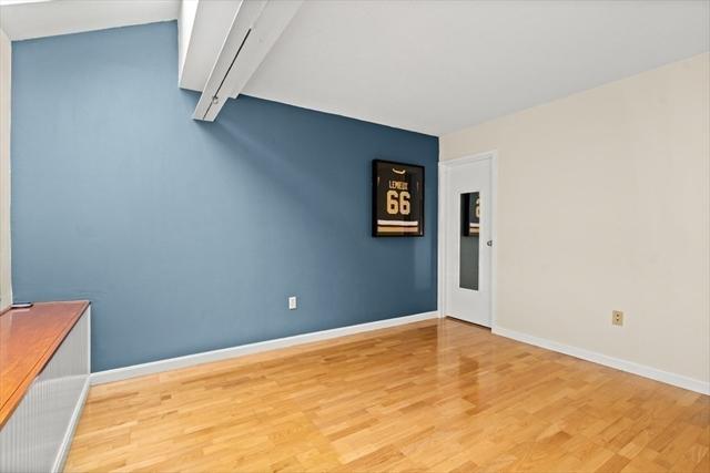 106 Thirteenth Street Boston MA 02129