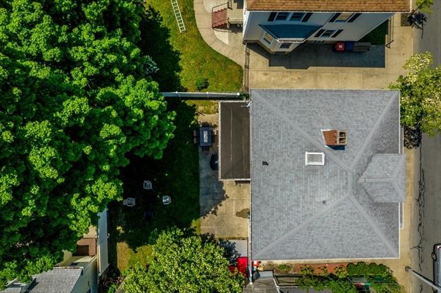 148 Allen Street New Bedford MA 2740