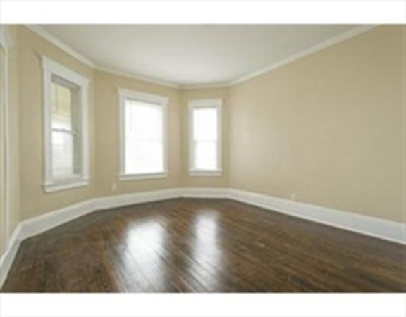 26 Fernboro Street Boston MA 02121