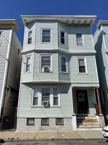2 Buttonwood Boston MA 02125