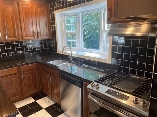 1103 Morton Street Boston MA 02126