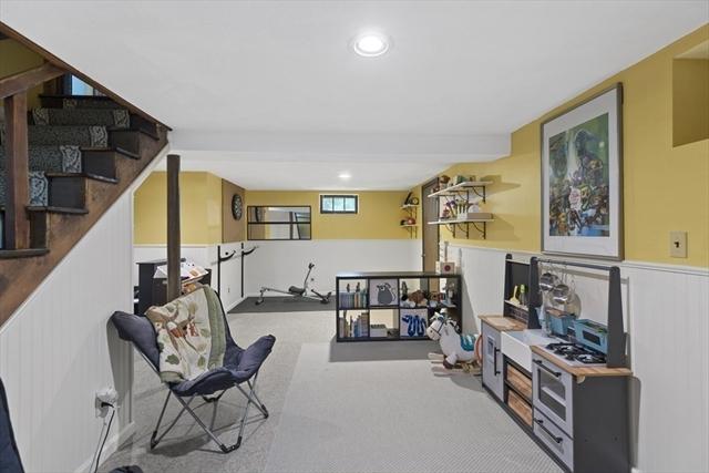 34 Green Street Stoneham MA 02180