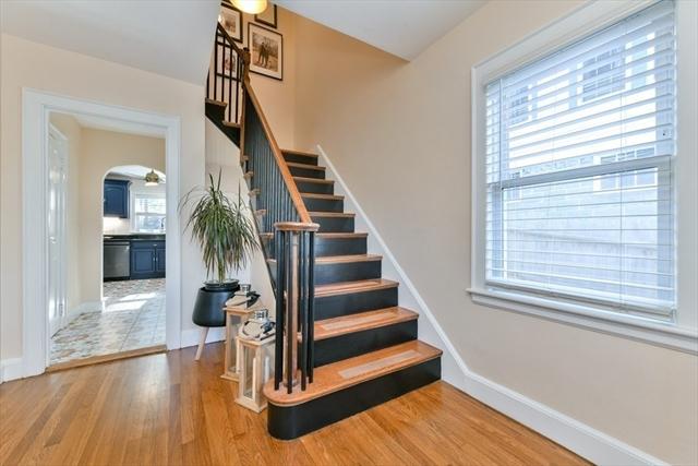 47 Lothrop Avenue Milton MA 02186