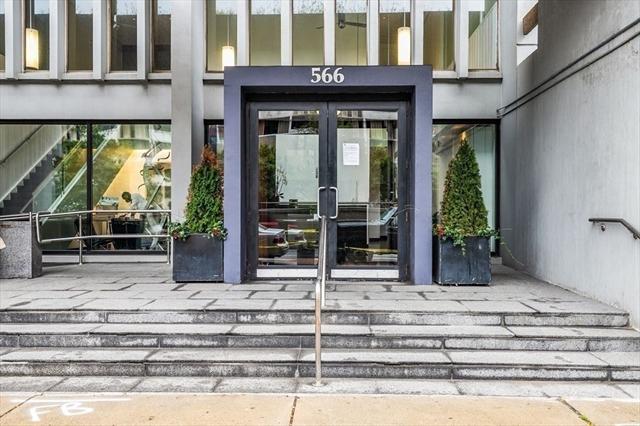 566 Commonwealth Avenue Boston MA 02215
