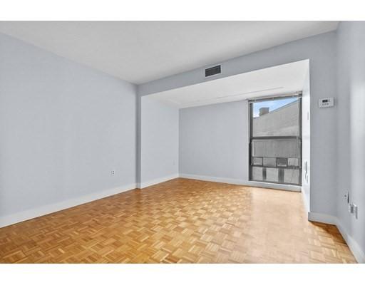 566 Commonwealth Avenue #410, Boston, MA 02215