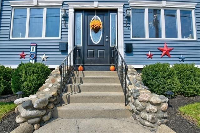 179 Emerald Street Malden MA 02148