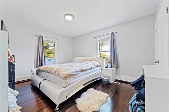 9 Curve Street Newton MA 02465