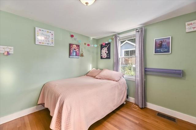 5 Porter Terrace Beverly MA 01915