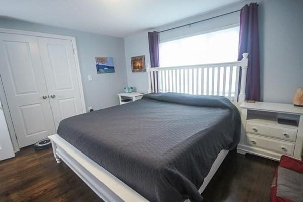 255 Parker Street Newton MA 02459