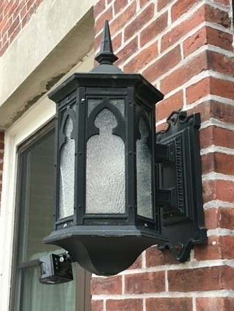 76 Elm Street Boston MA 2130