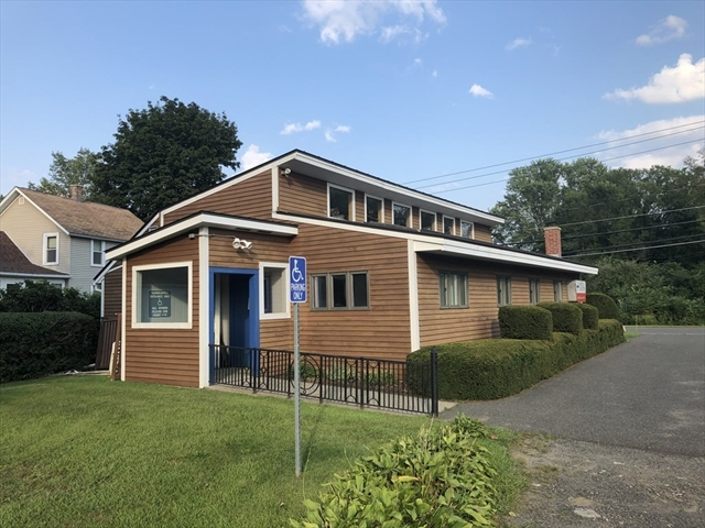 61-63 Old State Road Whately MA 01093