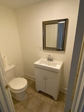 131 Center Street Ludlow MA 01056