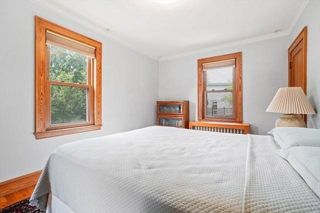 355 Metropolitan Avenue Boston MA 02131