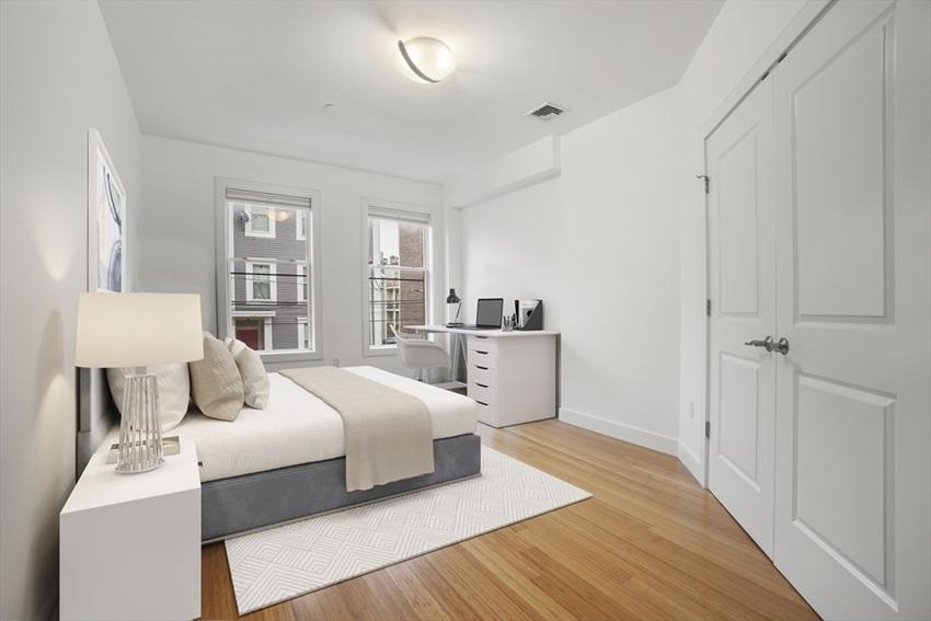 152 Old Colony Ave, Boston, MA Image 8
