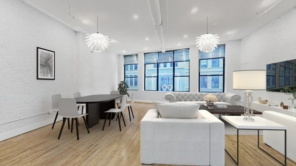Midtown Properties For Sale