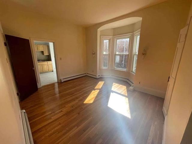 500 Metropolitan Avenue Boston MA 02136