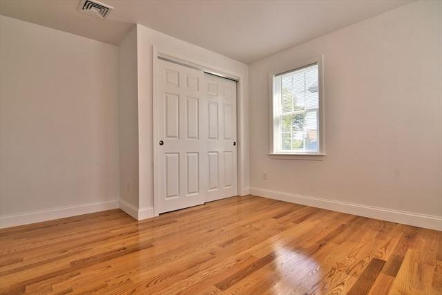 145 Bates Avenue Quincy MA 02169