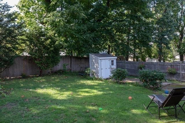 28 Pine Grove Milton MA 02186