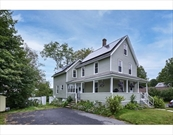 <small>72 Vernon St.</small><br>Greenfield