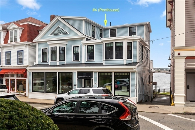 39 Main Street Rockport MA 01966