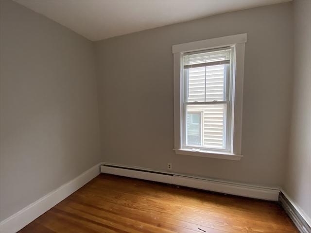 677 Bennington Street Boston MA 02128