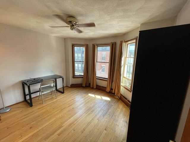 28 Orleans Street Boston MA 02128