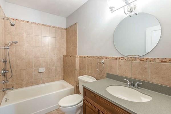 353 Malden Street Medford MA 02155