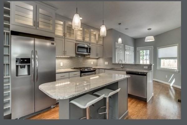 368 Hyde Park Avenue Boston MA 02131