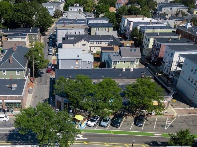 48 Oak Street Somerville MA 02143