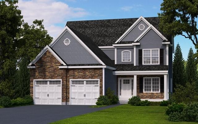 924 Pleasant Attleboro MA 02703