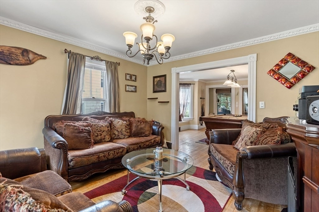 20 Silver Street Haverhill MA 01832