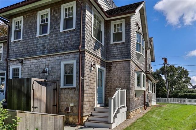 732 Scudder Avenue Barnstable MA 02647