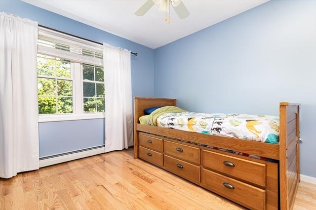 250 Winter Street Whitman MA 02382