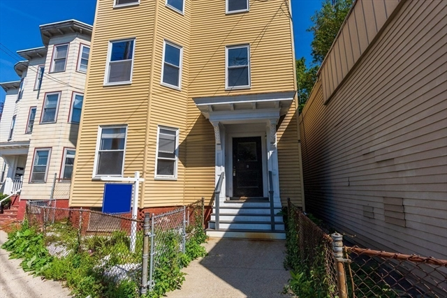 97 Elm St, Somerville, MA, 02144,  Home For Sale