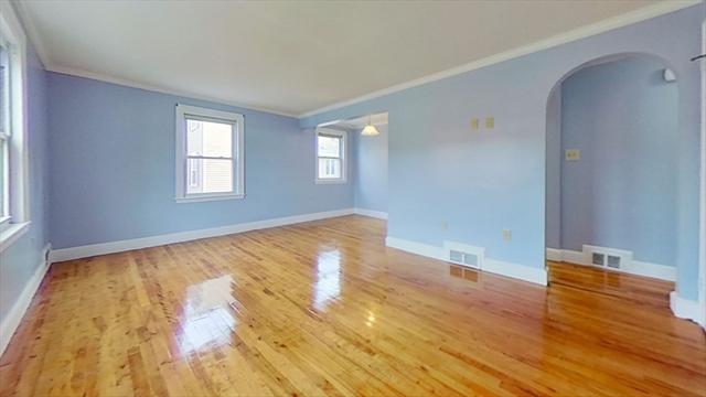 39 Millstone Road Boston MA 02136