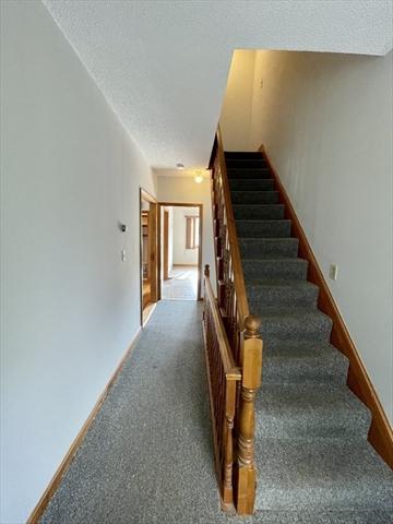 8 Cutter Park Somerville MA 02144