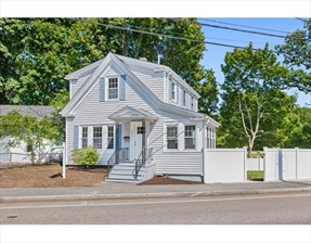 341 Commercial St, Braintree, MA 02184