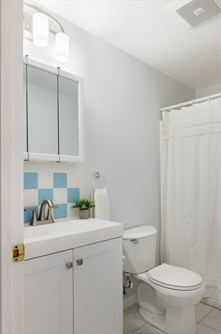 23 Miller Street Somerville MA 02143