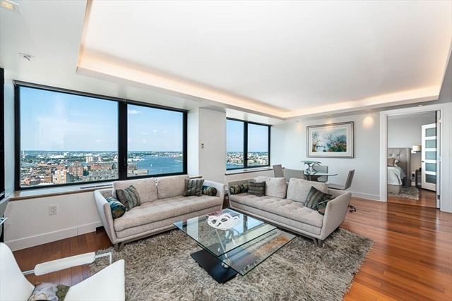 85 East India Row For Sale