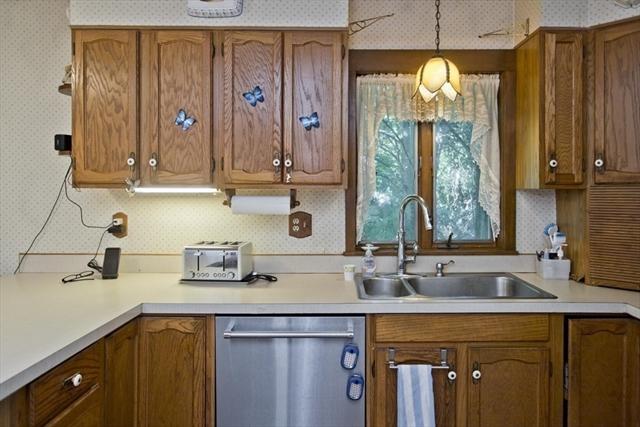 155 South Street Agawam MA 01001