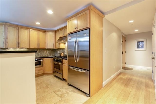 30 High Street Medford MA 02155