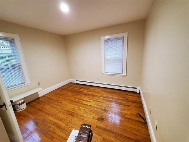 324 Savin Hill Avenue Boston MA 02125