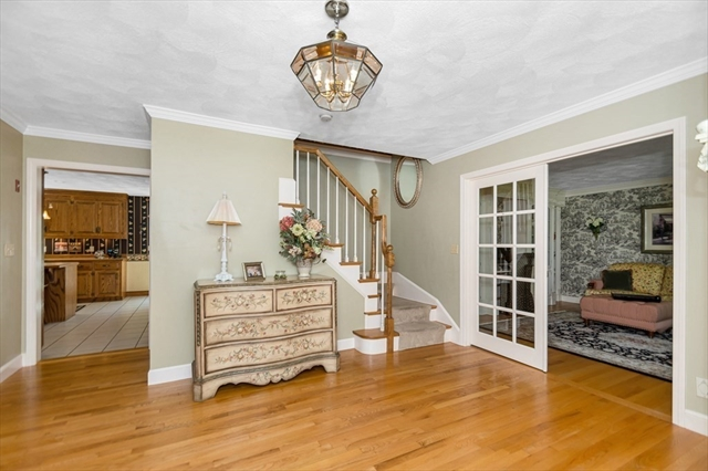 187 Proctor Road Chelmsford MA 01824