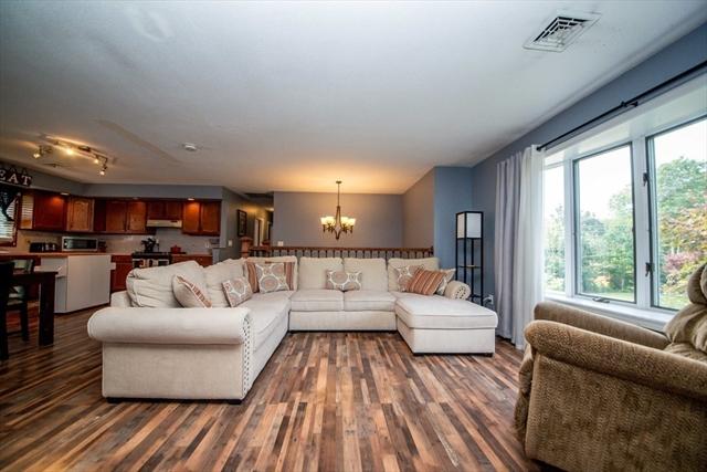 24 Cypress Drive Dartmouth MA 02747