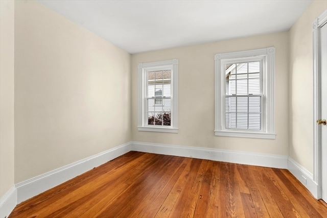 69 Prospect Avenue Norwood MA 02062