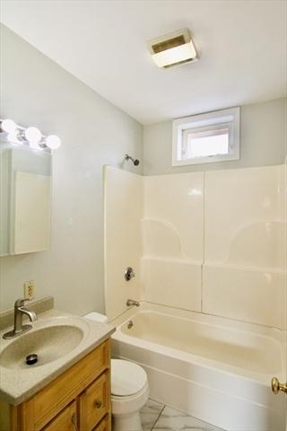 364 Centre Street Boston MA 02122