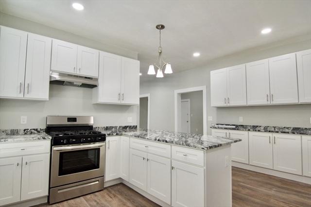 103 Homestead Street Boston MA 02122